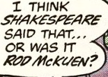 William Shakespeare (Earth-7642) from DC Special Series Vol 1 27 001