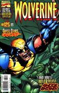 Wolverine Vol 2 125