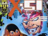 X-51 Vol 1 11