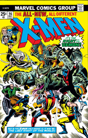 File:X-Men Vol 1 96.jpg