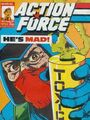 Action Force Vol 1 23.jpg