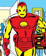 Anthony Stark (Earth-616) from Tales of Suspense Vol 1 58 002