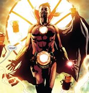 Anthony Stark (Earth-TRN591) from All-New X-Men Annual Vol 1 1 001