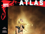 Atlas Vol 1 4