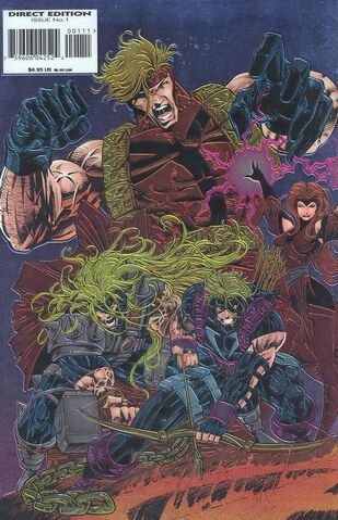 File:Avengers The Crossing Vol 1 1 back.jpg
