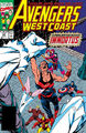 Avengers West Coast Vol 2 62.jpg
