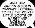 Barton Hamilton (Earth-91101) from Spider-Man The Clone Saga Vol 1 6 001