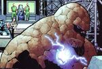 Benjamin Grimm (Earth-7121) from What If? Planet Hulk Vol 1 1 0001