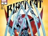 Black Cat Vol 1 9