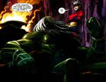 Bruce Banner (Earth-10943) from Avengers Vol 4 1 0001