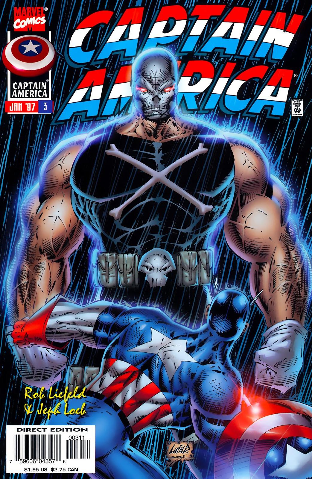 Captain America Vol 2 3.jpg