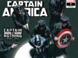 Captain America Vol 9 7