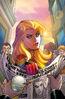Captain Marvel Vol 10 8 Textless
