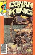 Conan the King Vol 1 26