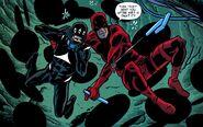 Coyote (Earth-616) from Daredevil Vol 3 21 0002
