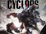 Cyclops Vol 3 10