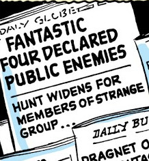 File:Daily Globe from Fantastic Four Vol 1 2 0001.jpg