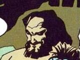 Dirk (Earth-928)