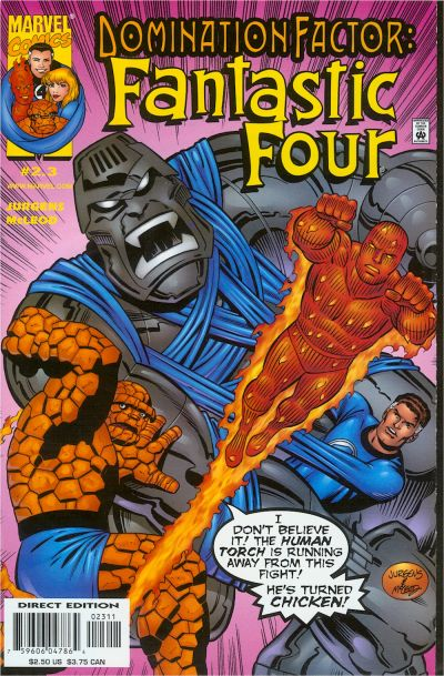 Domination Factor Fantastic Four Vol 1 2.3.jpg