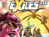 Exiles Vol 3 12