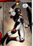 Ezekiel Stane (Earth-616) from Invincible Iron Man Vol 2 5 001