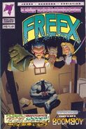 Freex Vol 1 10