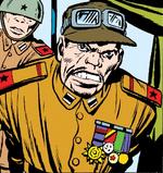 General Fang (Earth-616) from Incredible Hulk Vol 1 5 001
