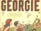 Georgie Comics Vol 1 19