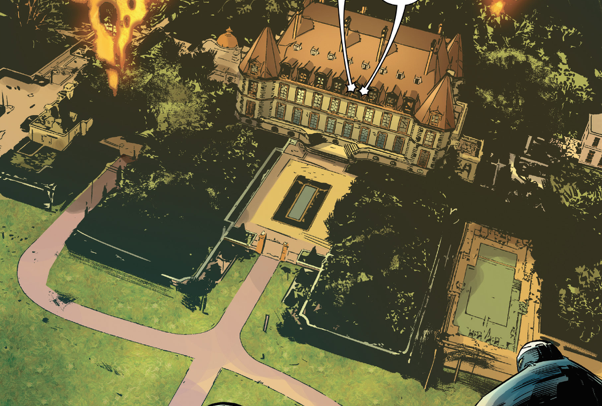 File:Gillespie Compound from International Iron Man Vol 1 4 001.png