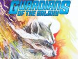 Guardians of the Galaxy Vol 3 23