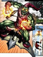 Harold Osborn (Earth-91101) from Spider-Man The Clone Saga Vol 1 5 001