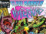 Hyperkind Vol 1 2