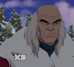 Ivan Kragoff (Earth-12041) Hulk and the Agents of S.M.A.S.H. Season 2 14