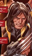 James Howlett (Ultimate) (Earth-61610)