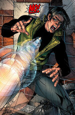 Jean-Paul Beaubier (Earth-1610) from Ultimate X-Men Vol 1 47 0001