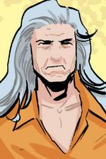 Joseph (Earth-TRN656) from X-Men Worst X-Man Ever Vol 1 5 001