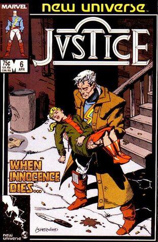 File:Justice Vol 2 6.jpg