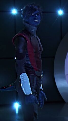 File:Kurt Wagner (Earth-TRN414) from X-Men Apocalypse 002.jpg