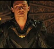Loki Laufeyson (Earth-199999) from Thor (film) 005