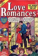 Love Romances Vol 1 19