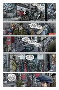 Magneto Testament 2 pg3