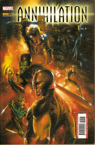 File:Marvel Crossover 44.jpg