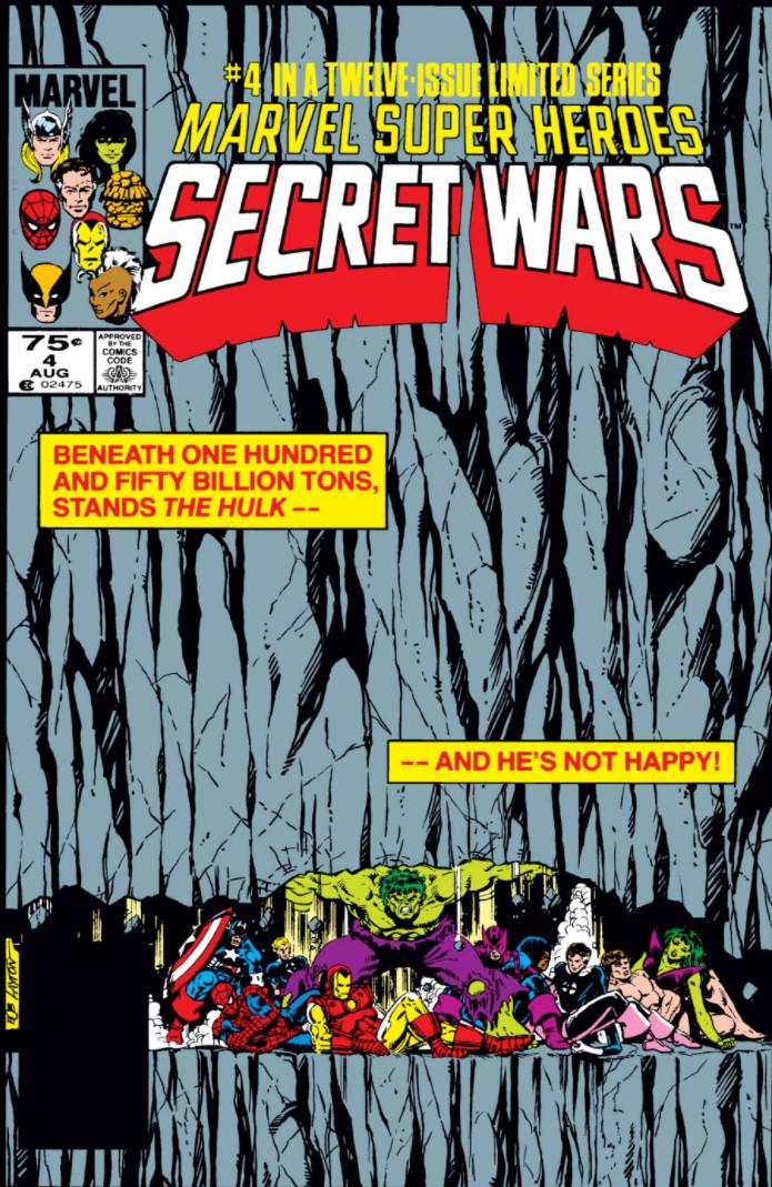 Marvel Super Heroes Secret Wars Vol 1 4.jpg
