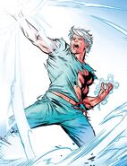Max Eisenhardt (Earth-616) from X-Men Blue Vol 1 27 001
