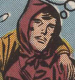 Mick (Earth-616) from Captain Britain Vol 1 9 001