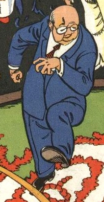File:Mikhail Gorbachev (Earth-9047) from What The-- Vol 1 13.jpg