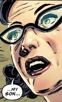 File:Mrs. Kotarski (Earth-616) from Captain America Patriot Vol 1 4 001.jpg