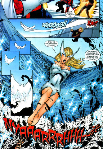 File:Narya (Earth-3470) from Exiles Vol 1 84 0001.jpg