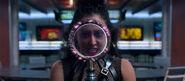 Nico Minoru (Earth-199999) from Marvel's Runaways Season 2 13 001