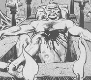 Numedides (Earth-616) from Savage Sword of Conan Vol 1 49 0001